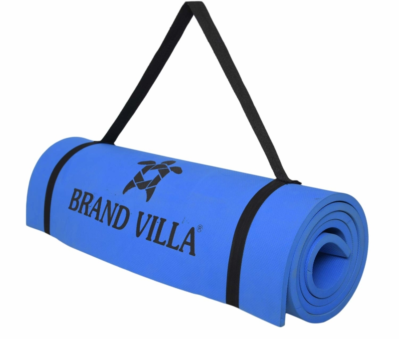 Brandvilla best yoga mat india