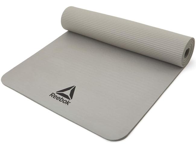 Best yoga mats in india