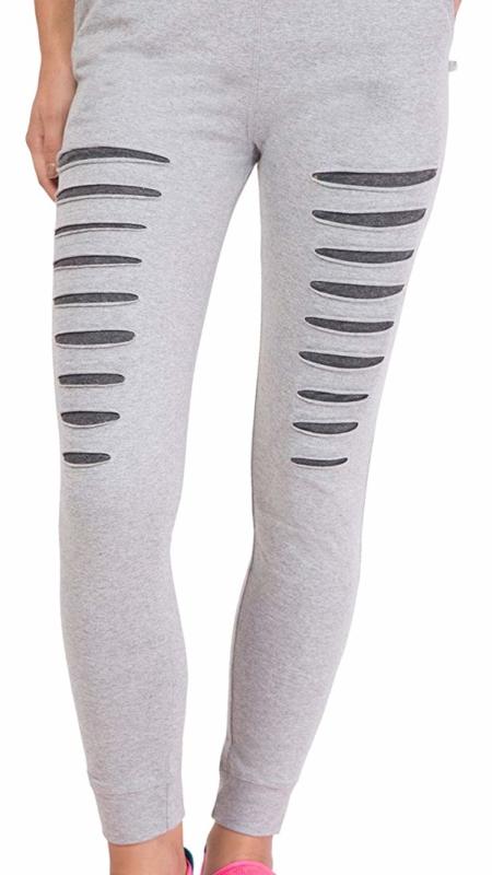 Yoga jogger pants, jogger yoga pants, yoga joggers