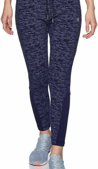 best jockey yoga pants