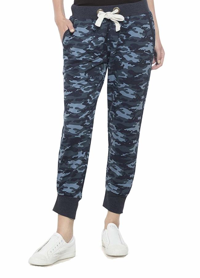 Jogger Yoga Pants
