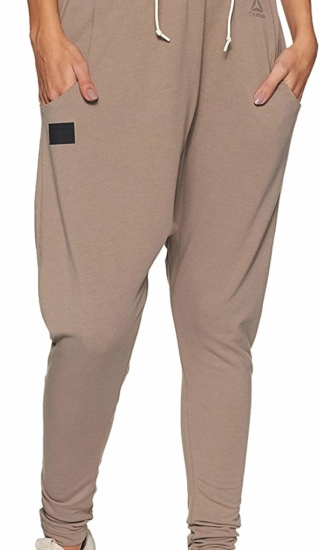 best track pants for women