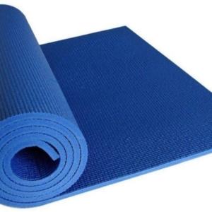 HOME WAY Yoga Mat