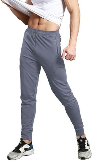 zesteez track pants for men