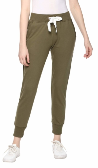 women trackpants for gym