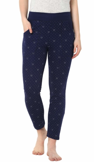 womens trackpants for GYM