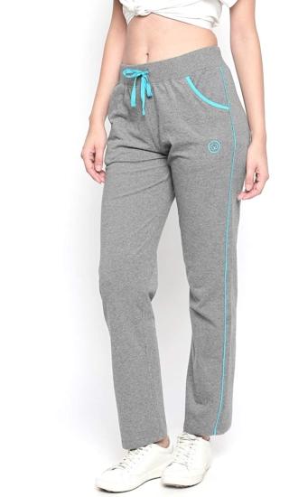 womens track pants