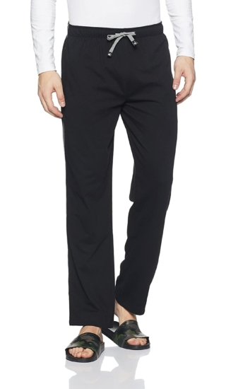 mens trackpants for gym