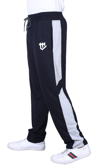 mens track pants for GYM