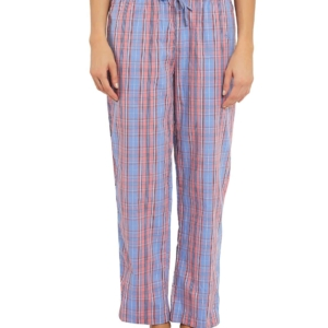 jockey relaxed pants for ladies